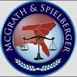 McGrath & Spielberger PLLC