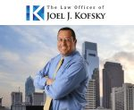 The Law offices of Joel J. Kofsky