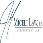 Miceli Law, P.A.